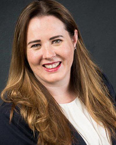 Claire Du Bourg